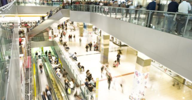 Life sport hotel mentana shopping - Auchan volantino roma porta di roma ...
